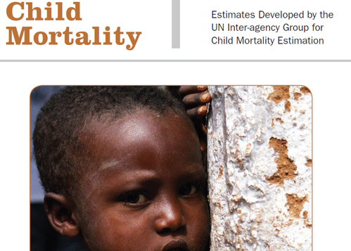 http://www.wrsc.org/doc/unicef-2013-igme-child-mortality-reportfinal