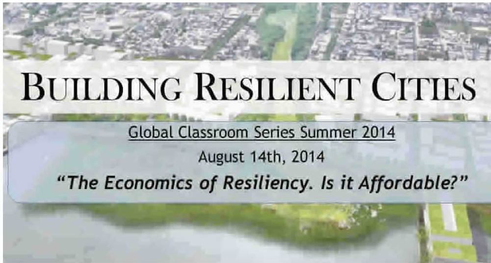 Resilient14