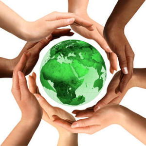Fundamental Steps Needed Now in Global Redesign of Earth System Governance, Expe