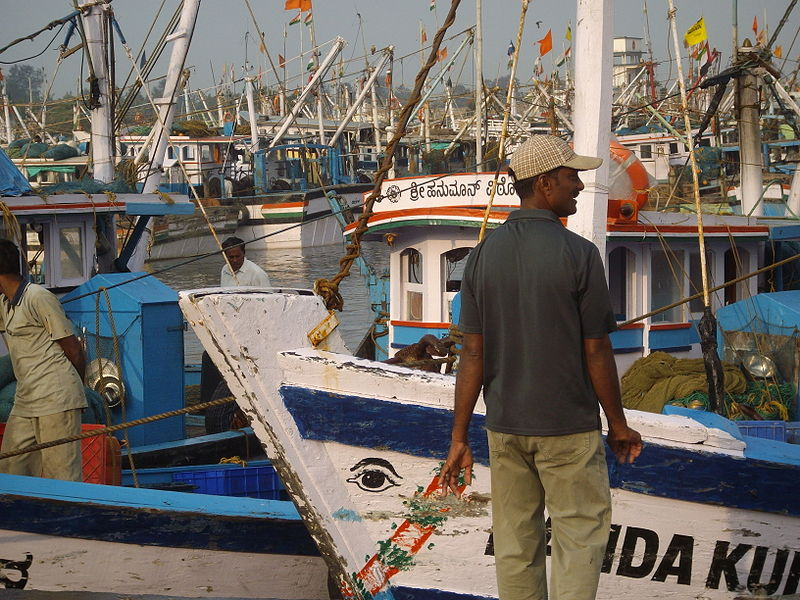 How to Make Global Fisheries Worth Five Times More