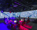 Teaching and Visualization Lab