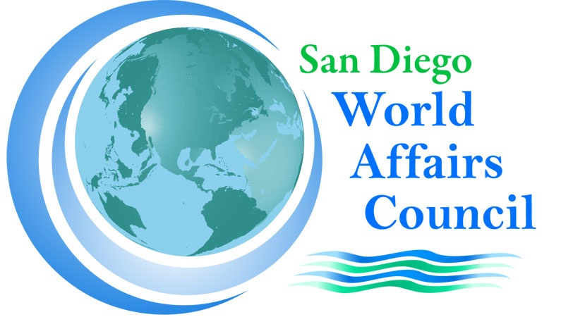 San Diego World Affairs Council